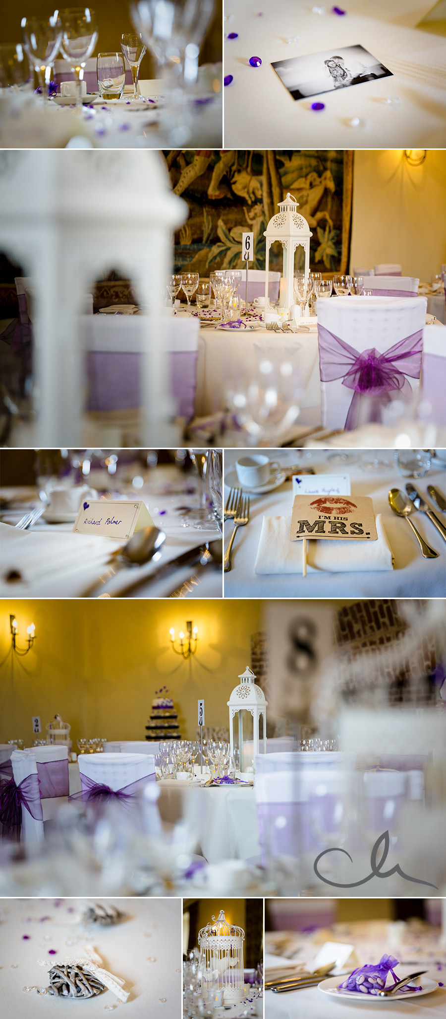 wedding-breakfast-at-Leeds-Catle-Kent