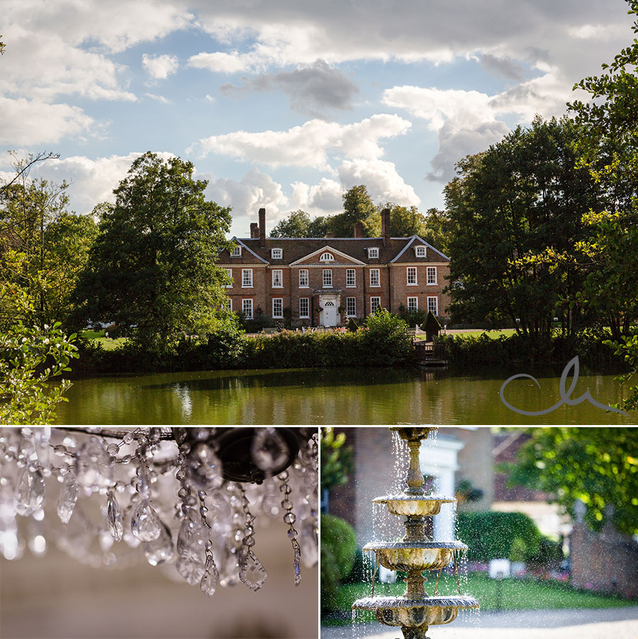 Chilston-Park-Kent-Wedding-Venue