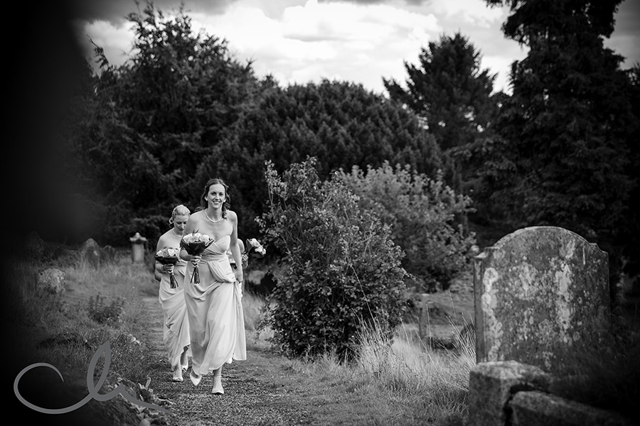 Mount-Ephraim-Wedding-Photography---Petra-&-Chris-16