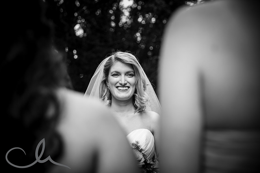 Mount-Ephraim-Wedding-Photography---Petra-&-Chris-19