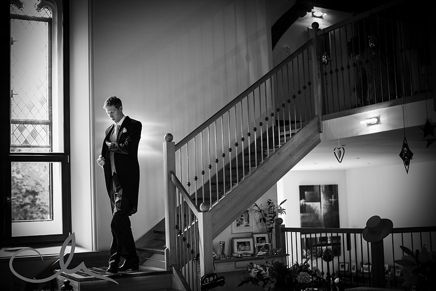 Mount-Ephraim-Wedding-Photography---Petra-&-Chris-9