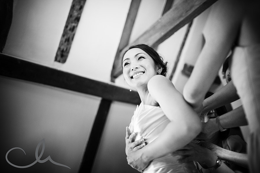 Satoko-&-Matthew's-Chilston-Park-Wedding-18