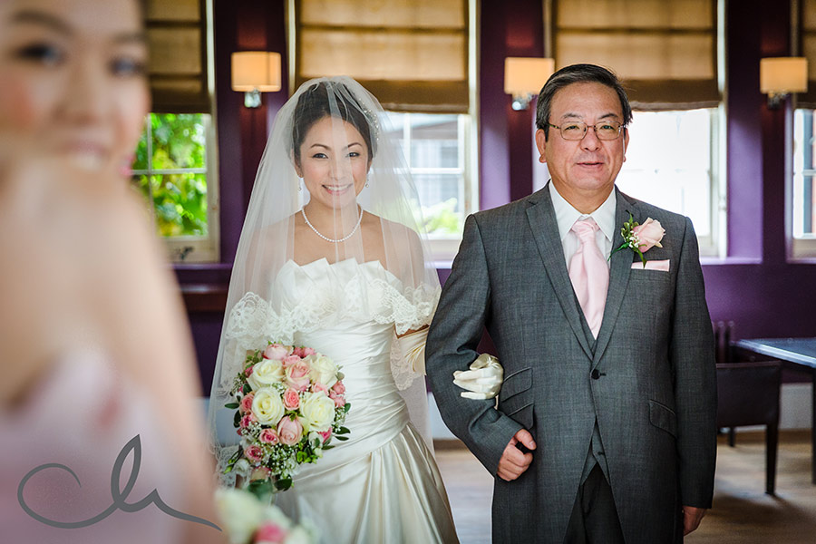 Satoko-&-Matthew's-Chilston-Park-Wedding-21