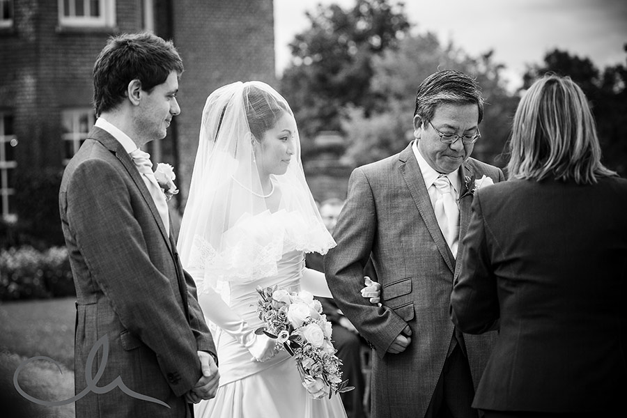Satoko-&-Matthew's-Chilston-Park-Wedding-24