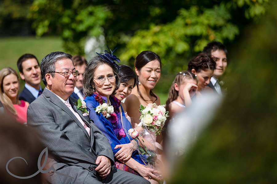 Satoko-&-Matthew's-Chilston-Park-Wedding-25