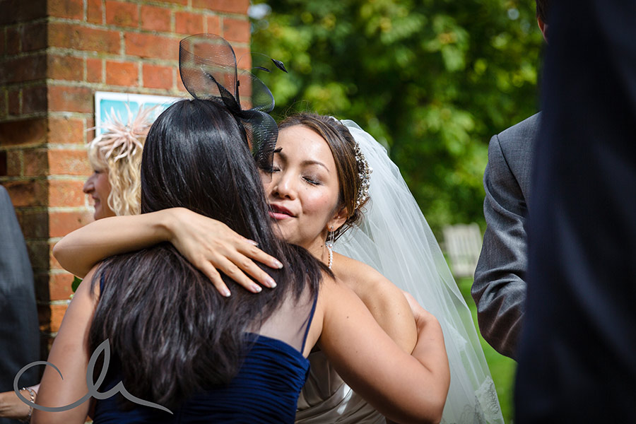 Satoko-&-Matthew's-Chilston-Park-Wedding-31