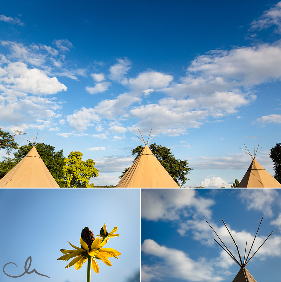Wedding--tipi--at-Mount-Eprhraim-Gardens-Kent