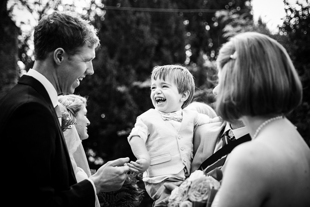 Mount Ephraim Wedding Photos