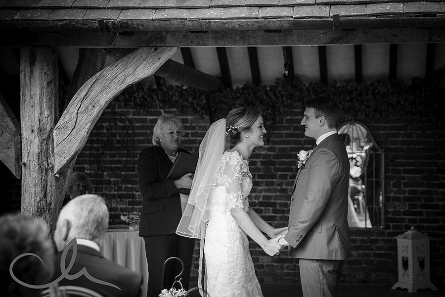 Winters-Barns-Wedding-Photography---polly-&-simon's-wedding-26