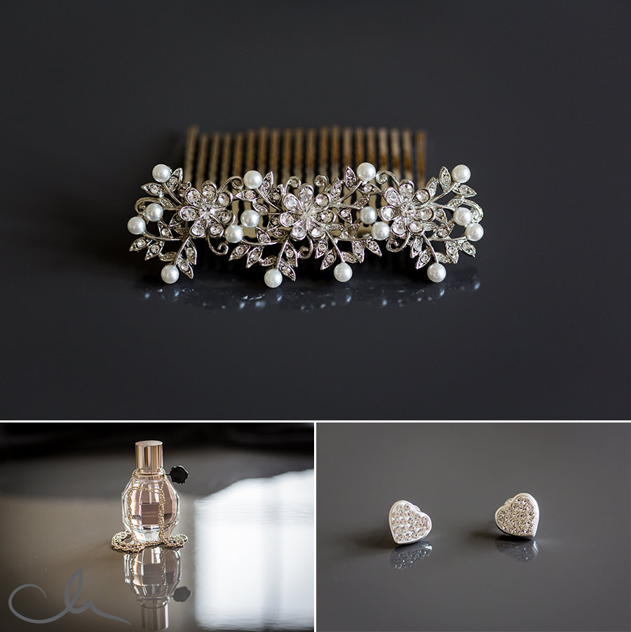 Brides-jewellry-for-St-Paul's-Cathedral-wedding