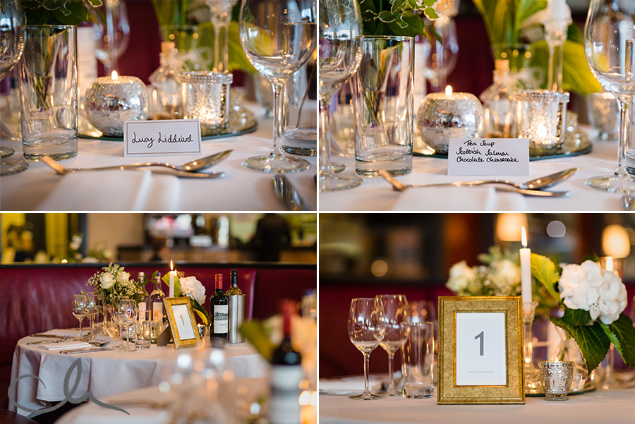 Corney-&-Barrow-Paternoster-Square-Wedding-reception-images