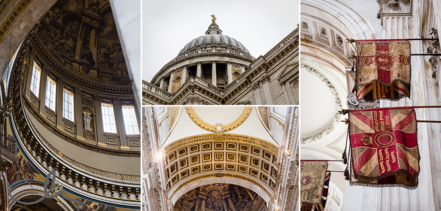 St-Paul's-Cathedral-London-Image