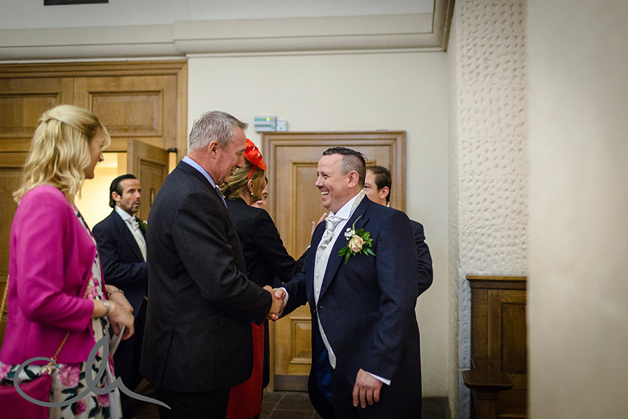 St-Paul's-Cathedral-Wedding-Photography-14