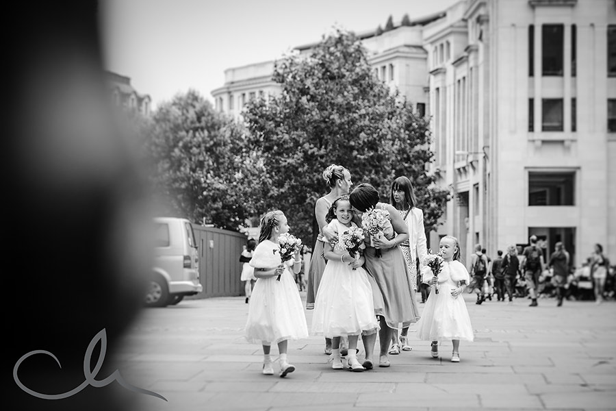 St-Paul's-Cathedral-Wedding-Photography-16
