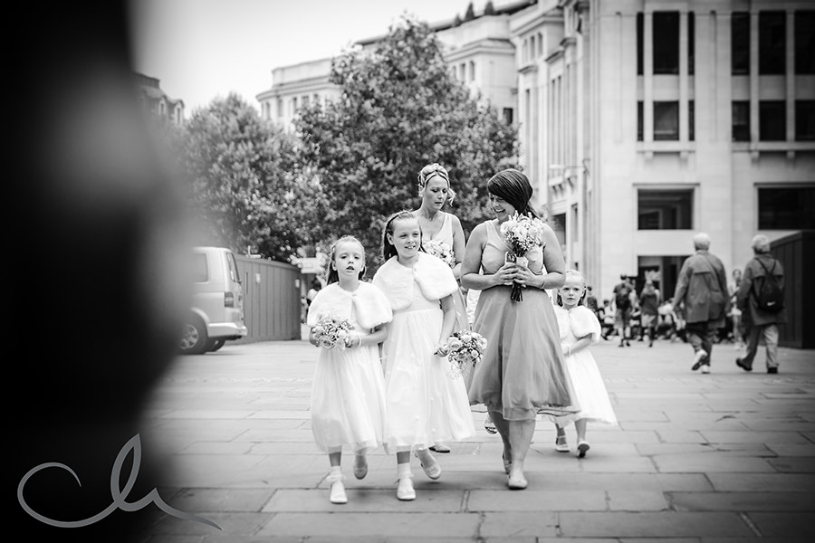 St-Paul's-Cathedral-Wedding-Photography-17