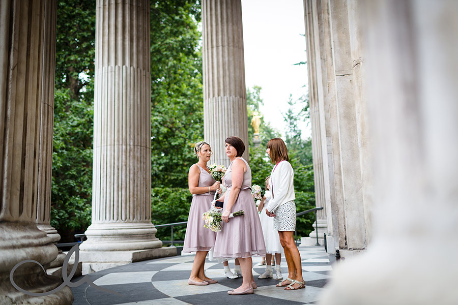 St-Paul's-Cathedral-Wedding-Photography-18