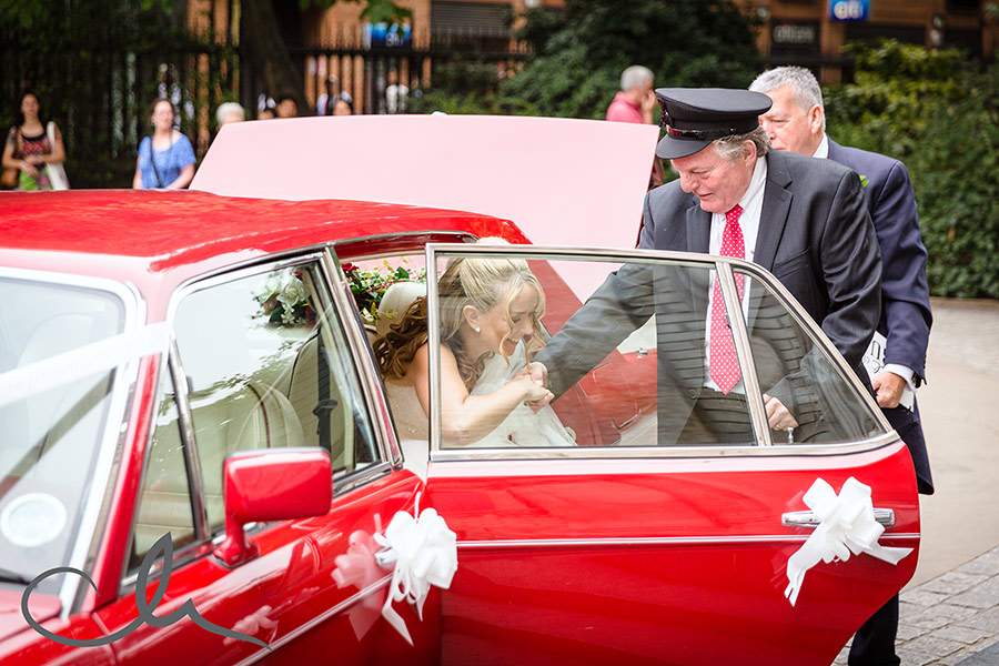 St-Paul's-Cathedral-Wedding-Photography-22