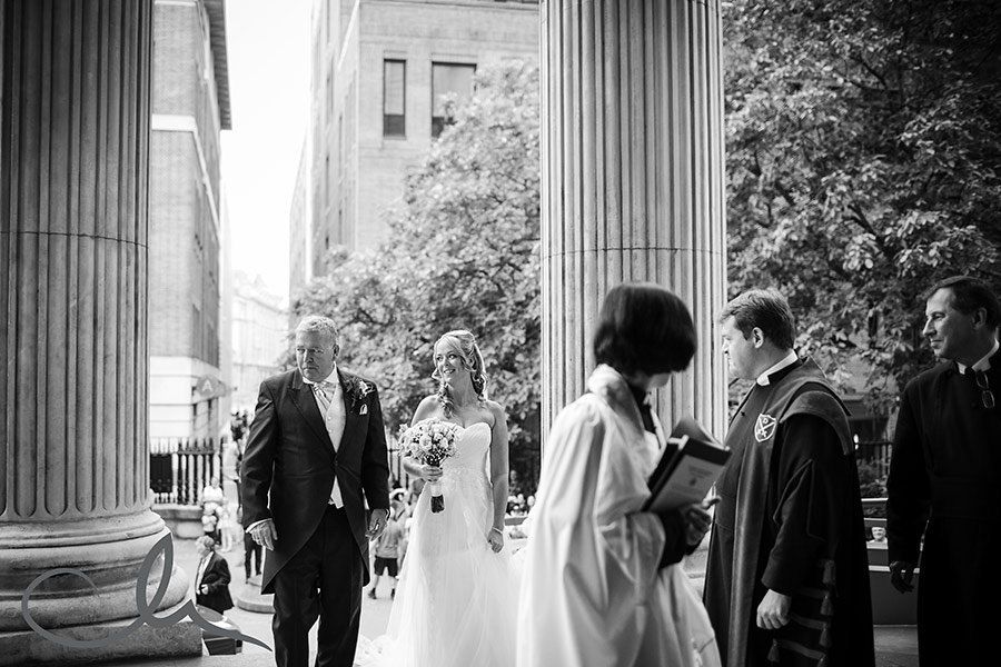 St-Paul's-Cathedral-Wedding-Photography-24