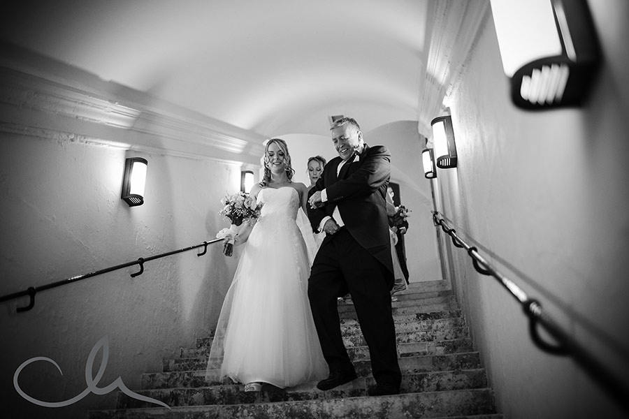 St-Paul's-Cathedral-Wedding-Photography-28