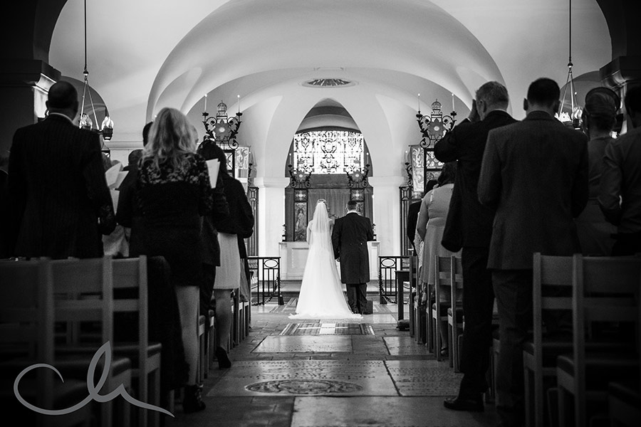 St-Paul's-Cathedral-Wedding-Photography-29