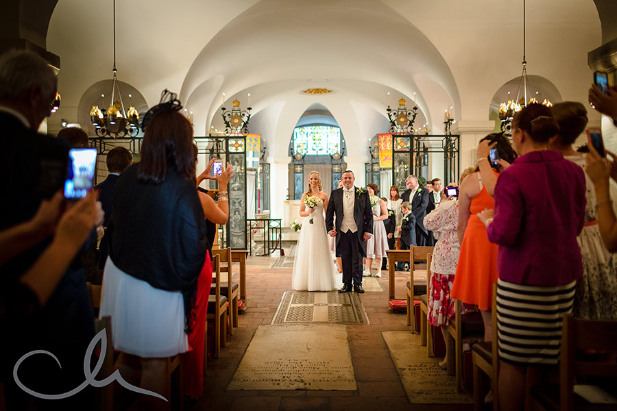 St-Paul's-Cathedral-Wedding-Photography-33