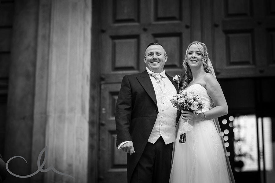 St-Paul's-Cathedral-Wedding-Photography-39