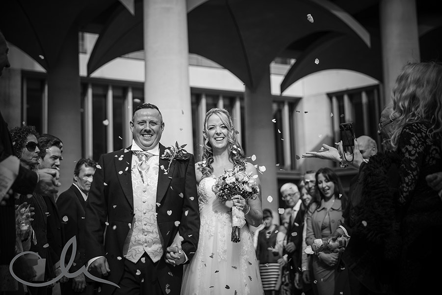 St-Paul's-Cathedral-Wedding-Photography-45