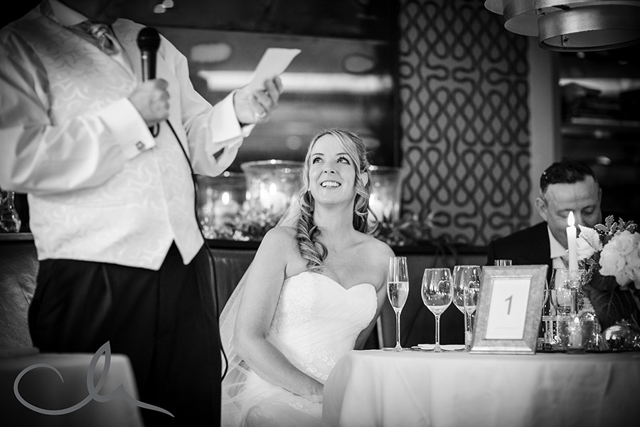 St-Paul's-Cathedral-Wedding-Photography-54