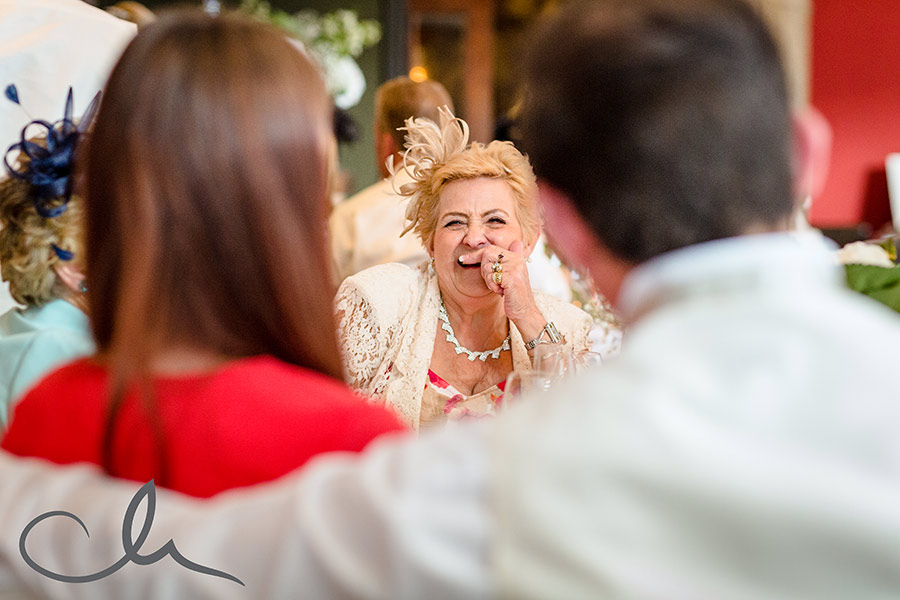 St-Paul's-Cathedral-Wedding-Photography-66
