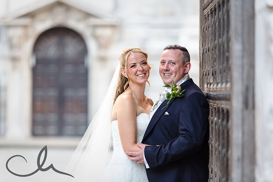 St-Paul's-Cathedral-Wedding-Photography-70