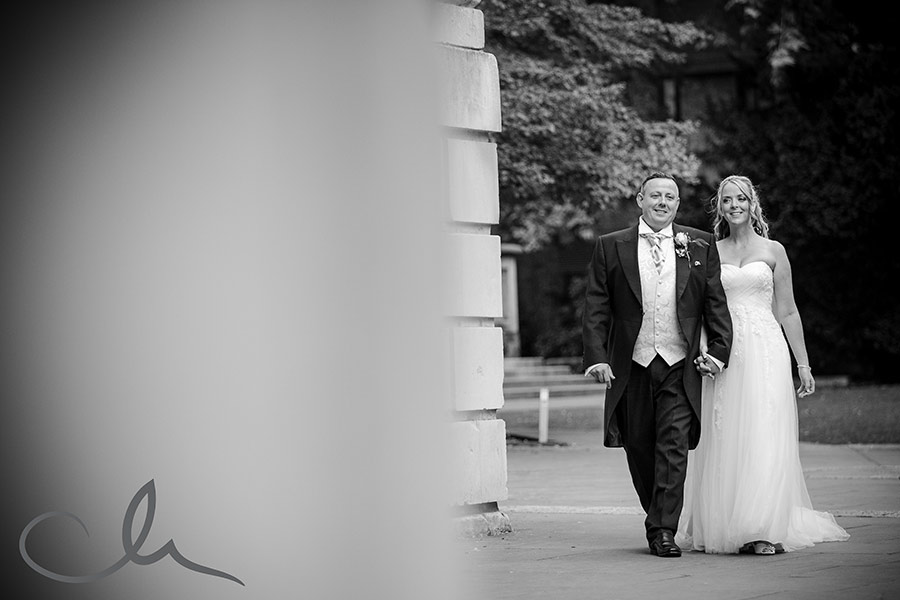 St-Paul's-Cathedral-Wedding-Photography-74