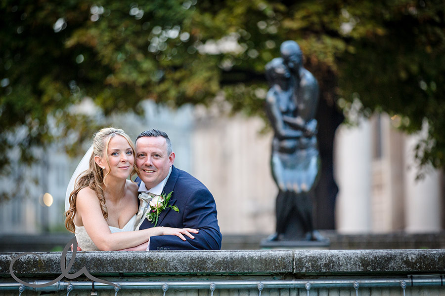 St-Paul's-Cathedral-Wedding-Photography-75