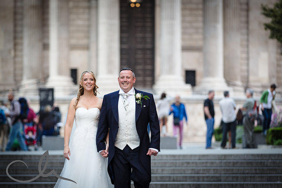St-Paul's-Cathedral-Wedding-Photography-77