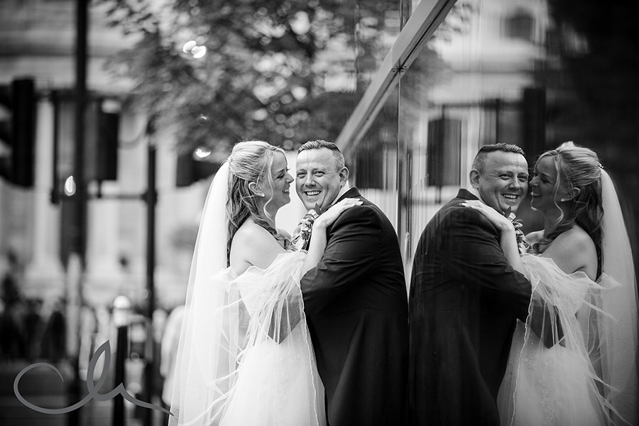 St-Paul's-Cathedral-Wedding-Photography-79