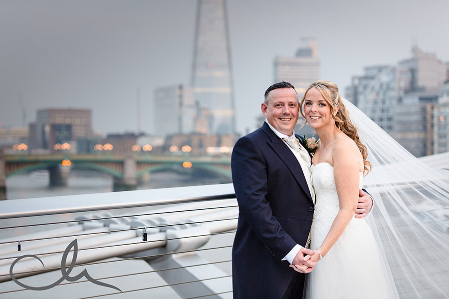 St-Paul's-Cathedral-Wedding-Photography-81