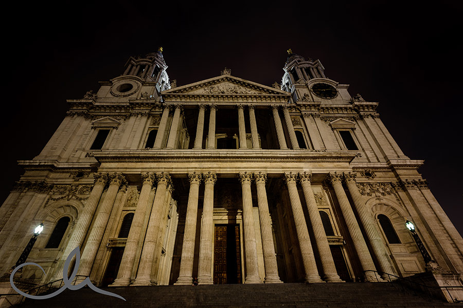 St-Paul's-Cathedral-Wedding-Photography-92