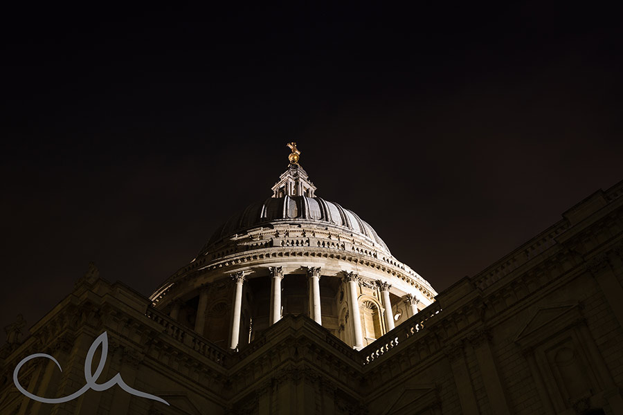 St-Paul's-Cathedral-Wedding-Photography-93