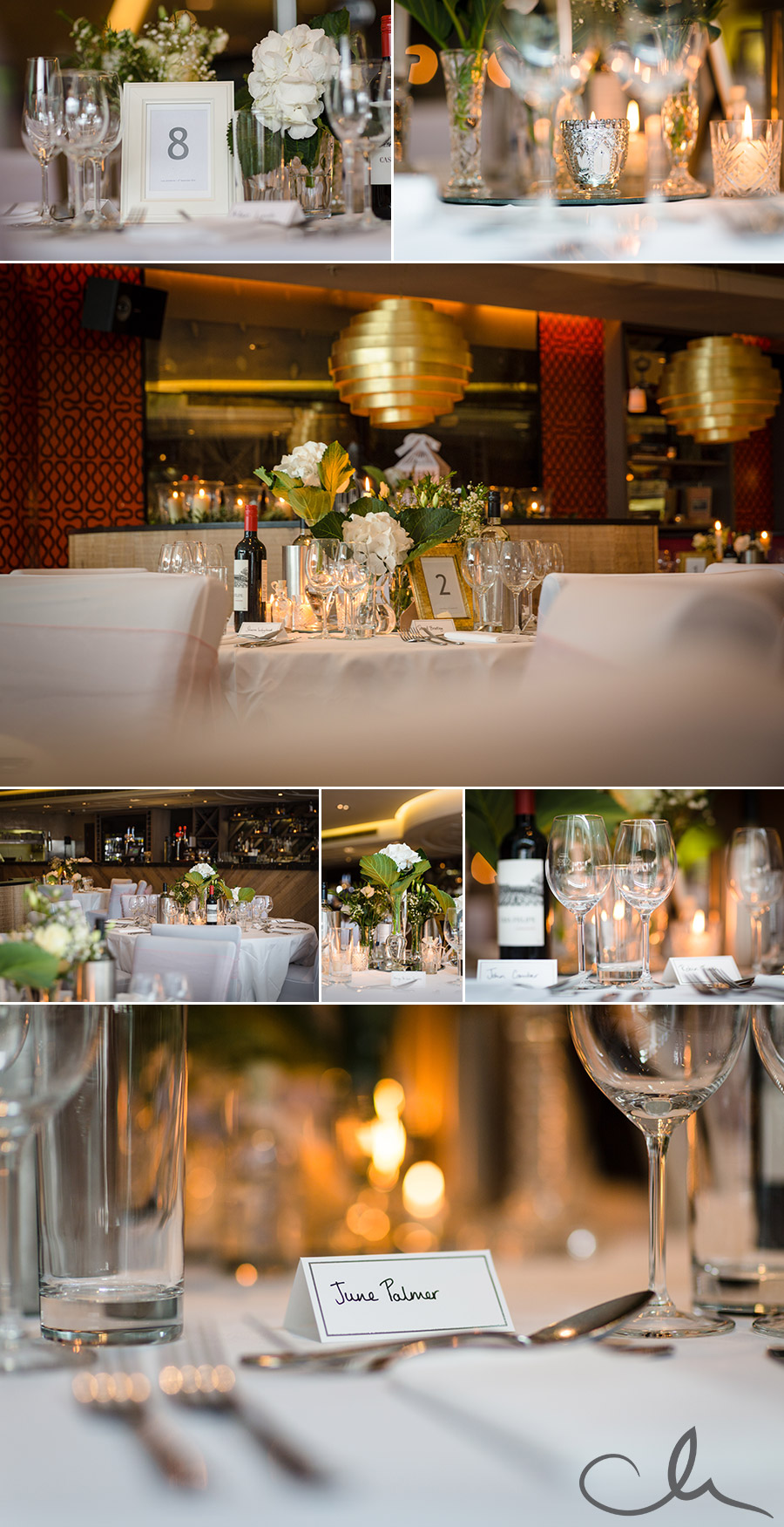 wedding-reception-decoration-ideas-at-Corney-&-Barrow-London-Wedding-venue