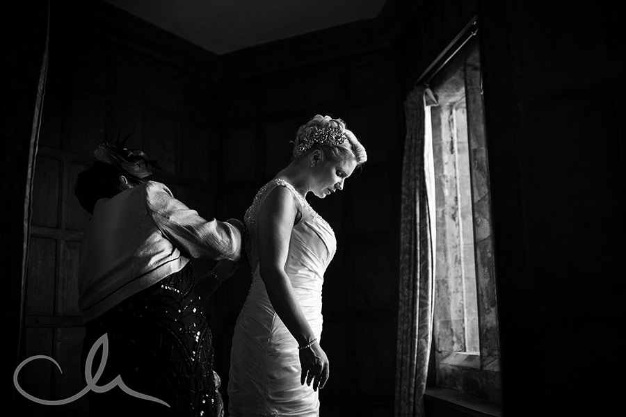 Sarah-&-Ian's-Lympne-Castle-Wedding-11