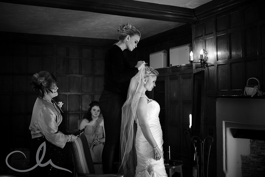 Sarah-&-Ian's-Lympne-Castle-Wedding-14