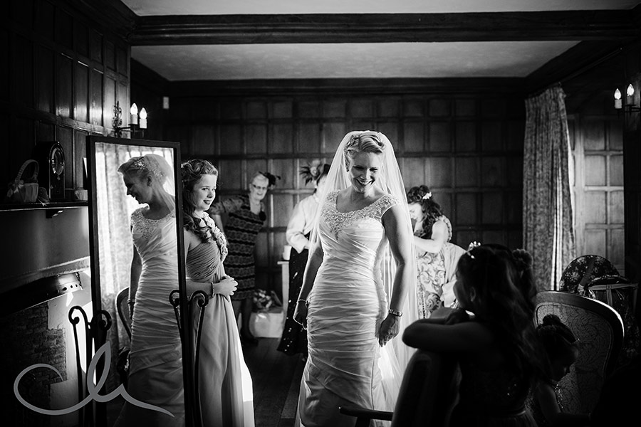 Sarah-&-Ian's-Lympne-Castle-Wedding-15