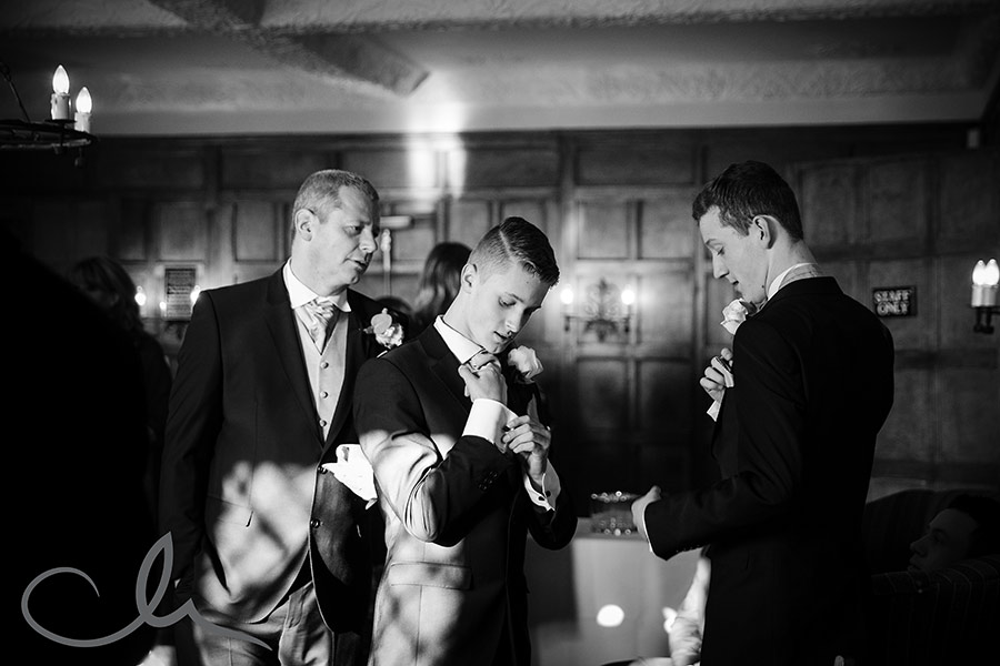 Sarah-&-Ian's-Lympne-Castle-Wedding-16