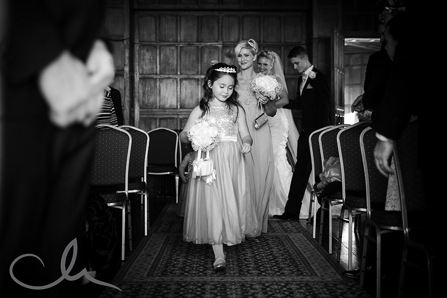 Sarah-&-Ian's-Lympne-Castle-Wedding-20