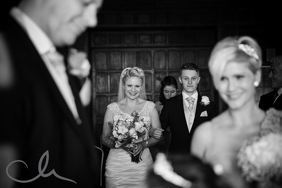 Sarah-&-Ian's-Lympne-Castle-Wedding-21