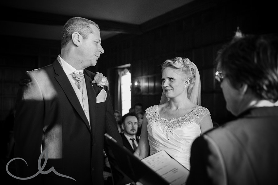 Sarah-&-Ian's-Lympne-Castle-Wedding-23