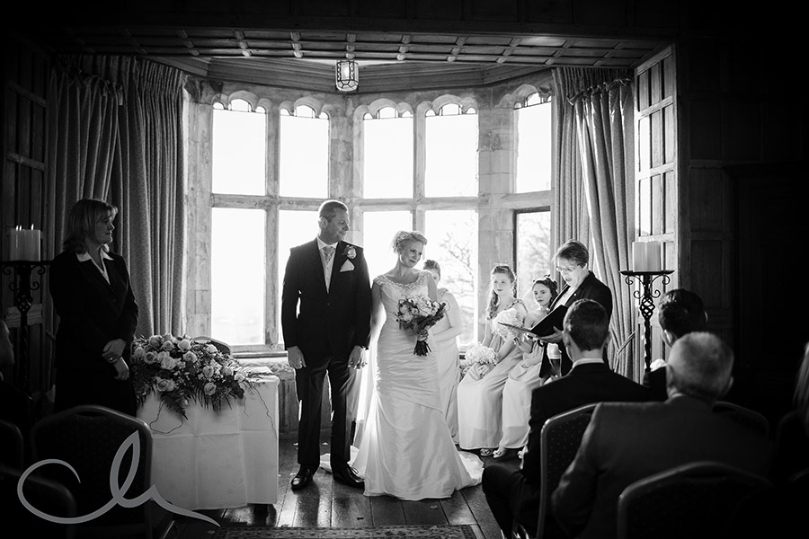 Sarah-&-Ian's-Lympne-Castle-Wedding-25