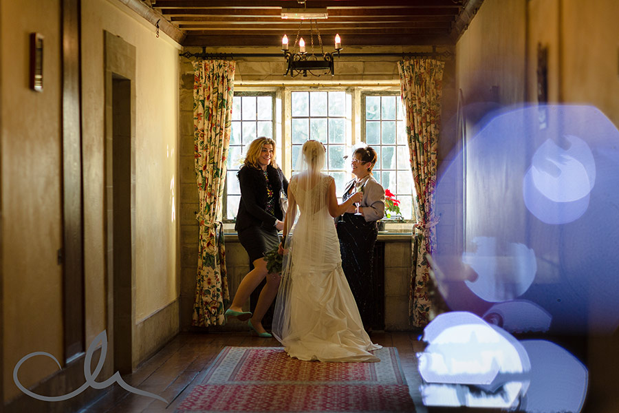 Sarah-&-Ian's-Lympne-Castle-Wedding-31
