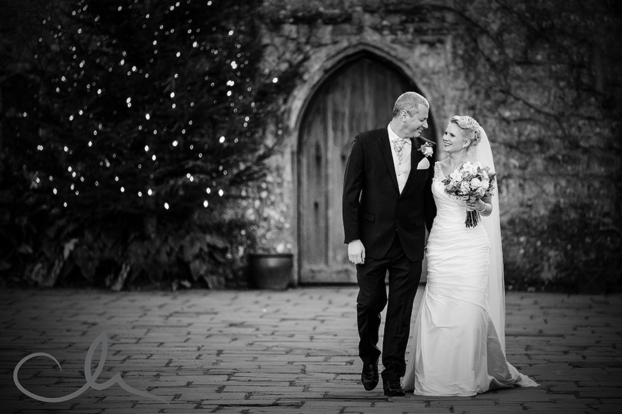 Sarah-&-Ian's-Lympne-Castle-Wedding-35