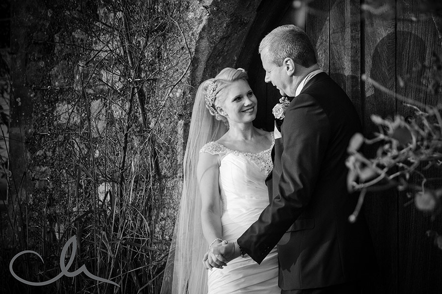 Sarah-&-Ian's-Lympne-Castle-Wedding-40