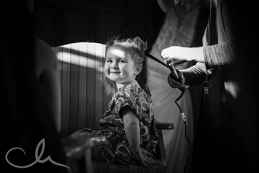 Sarah-&-Ian's-Lympne-Castle-Wedding-7